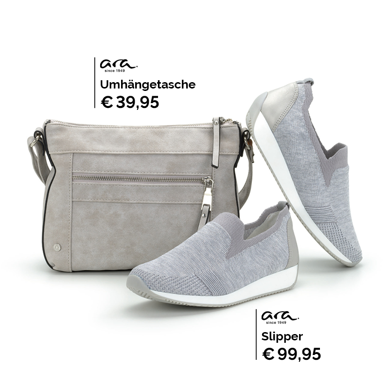 buy popular f111f 7f830 ARA - FS 2019 | Delka... passt!