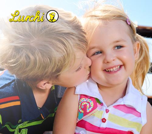 Lurchi Kinderschuhe