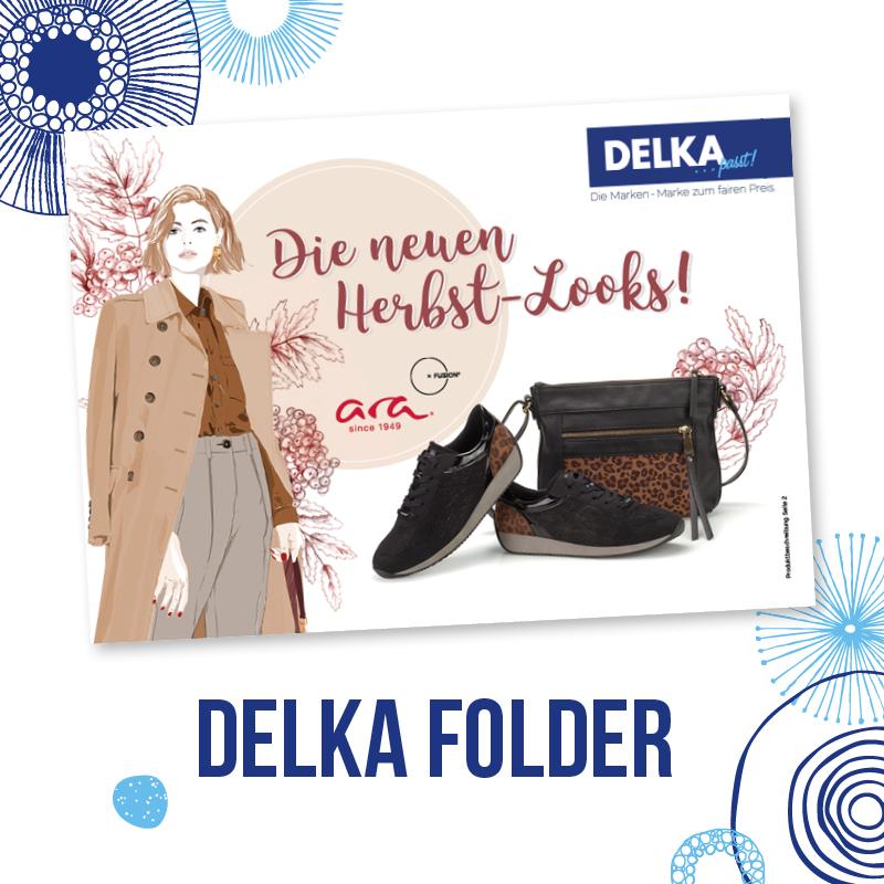 Startseite | Delka passt!